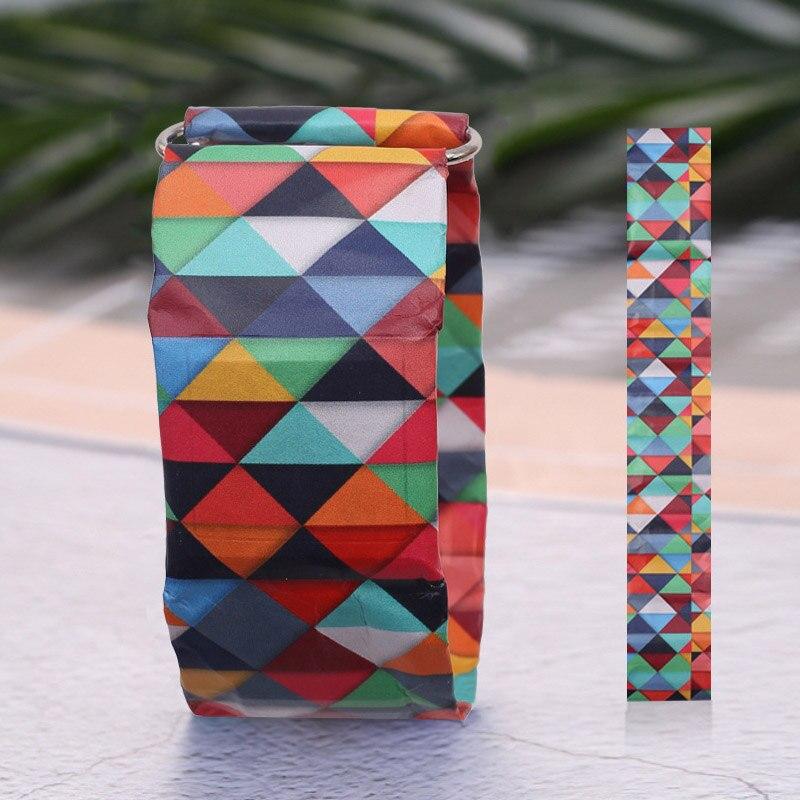 Sport Watch Digital Girls Waterproof Electronic Boys Kids Children LED for Reloj Bracelet