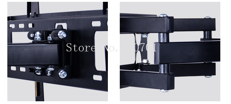 TV stand (11)