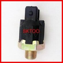 Knock Sensor for RENAULT TRAFIC TXX CLIO II KANGOO TRAFIC MEGANE I 19 I D53 S57 7700866055 8200680689 8200639103 6 pins 12v car electric window control switch for renault clio ii 2 megane i kangoo