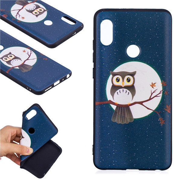 9 Note 5 phone cases aliexpress 5c64f32b185a4