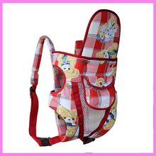 Ergonomic Newborn Infant Baby Carrier Backpack 360 Sling Kangaroo Mothers Backpack Carrier Hipseat Travel Warp Carrier 3-30 M