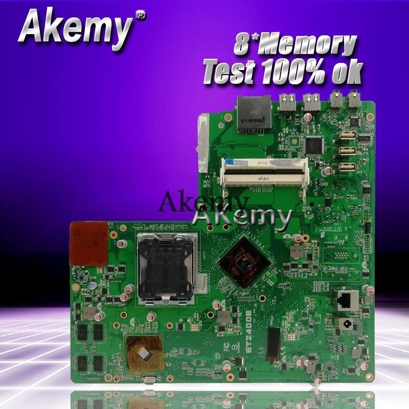 Asus ET2400E Intel Chipset Drivers for PC