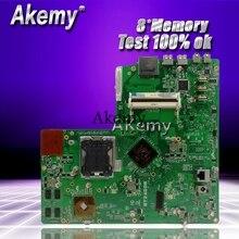 Akemy оригинальный все-в-одном для ASUS ET2400 ET2400E 8 * материнская плата памяти 100% тест нормально работает