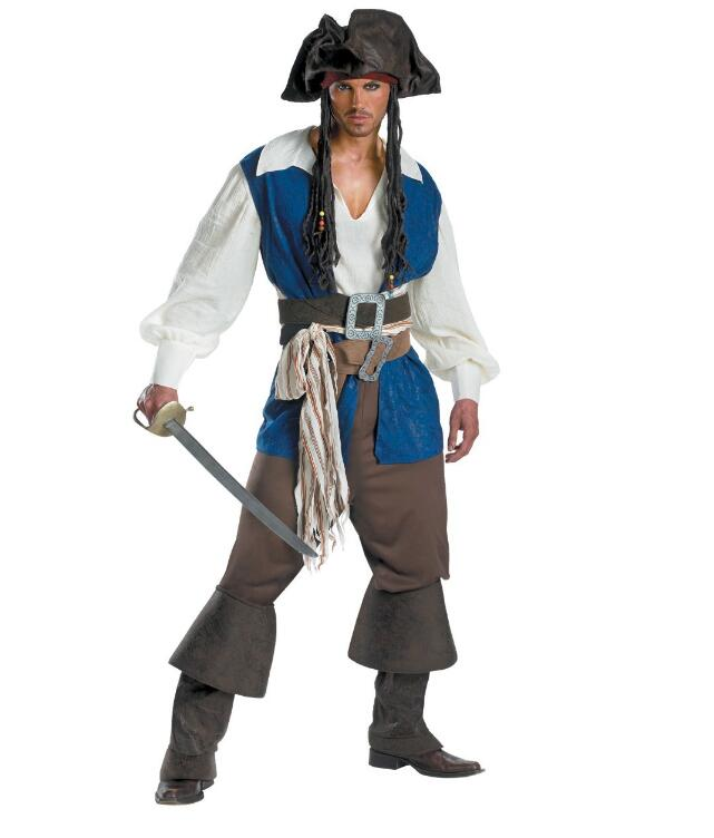 mens pirate costume 2