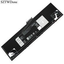 SZTWDone HXFHF بطارية الجهاز اللوحي لديل الملعب 11 برو 7130 7139 11 برو (7310) T07G T07G001 V11P7130 0VJF0X VJF0X VT26R 0VT26R