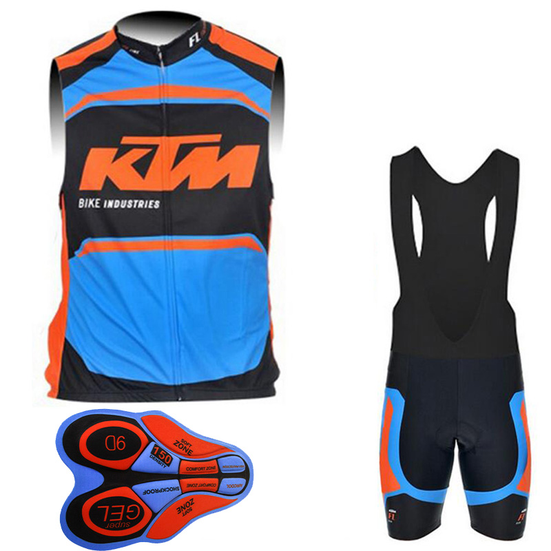 2017 KTM Cycling Jersey Short Sleeve Cycling Clothing Sportwear MTB Bike Clothes Maillot Ropa Ciclismo Hombre E1003  breathable cycling jersey summer mtb ciclismo clothing bicycle short maillot sportwear spring bike bisiklet clothes ciclismo