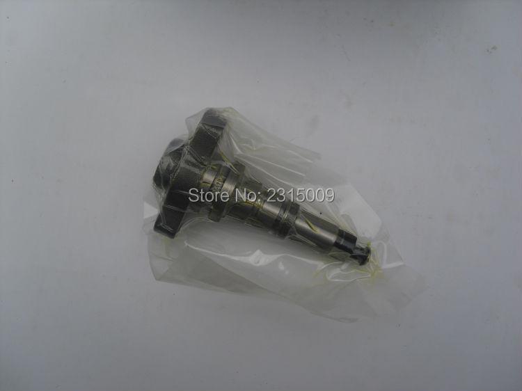 P2000 type 731 Diesel fuel Pump Plunger 1418415731-3B2