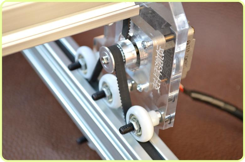 гравер лазерный купить в Китае