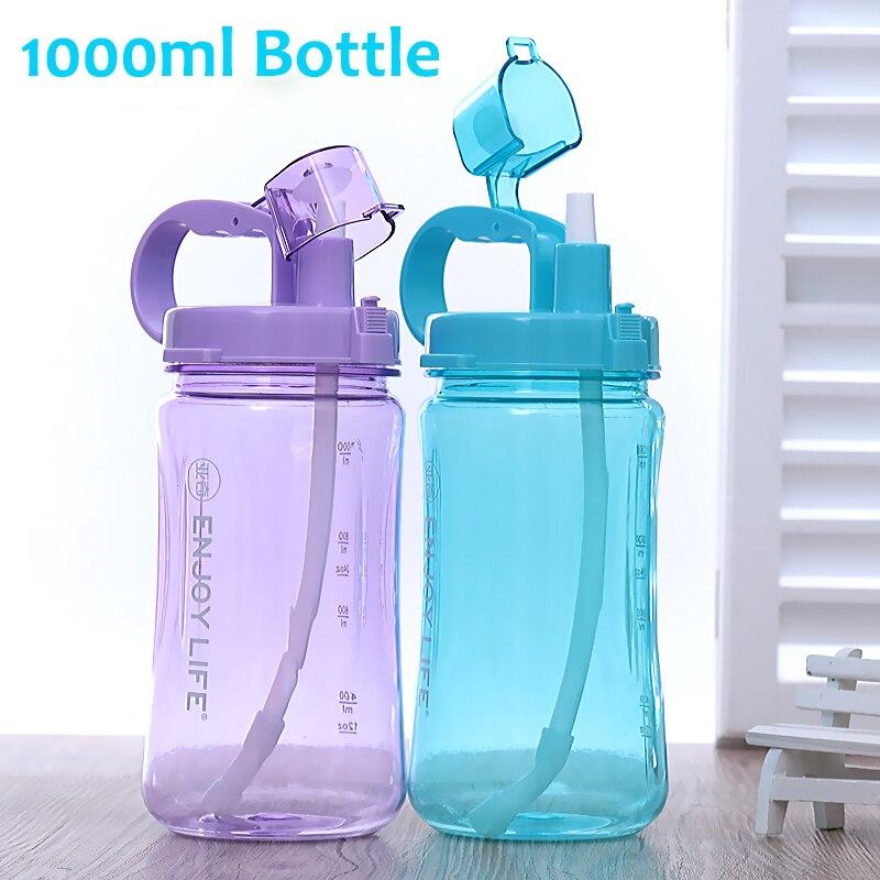 1l bottle доставка из Китая