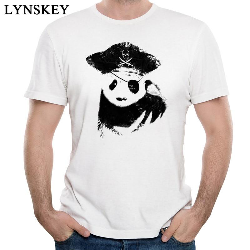 2017 New Fashion O-Neck Mens Shirts Short-Sleeves Coupons 100% Cotton Fabric T-Shirt Design Sweatshirts for Stylish Man Boys
