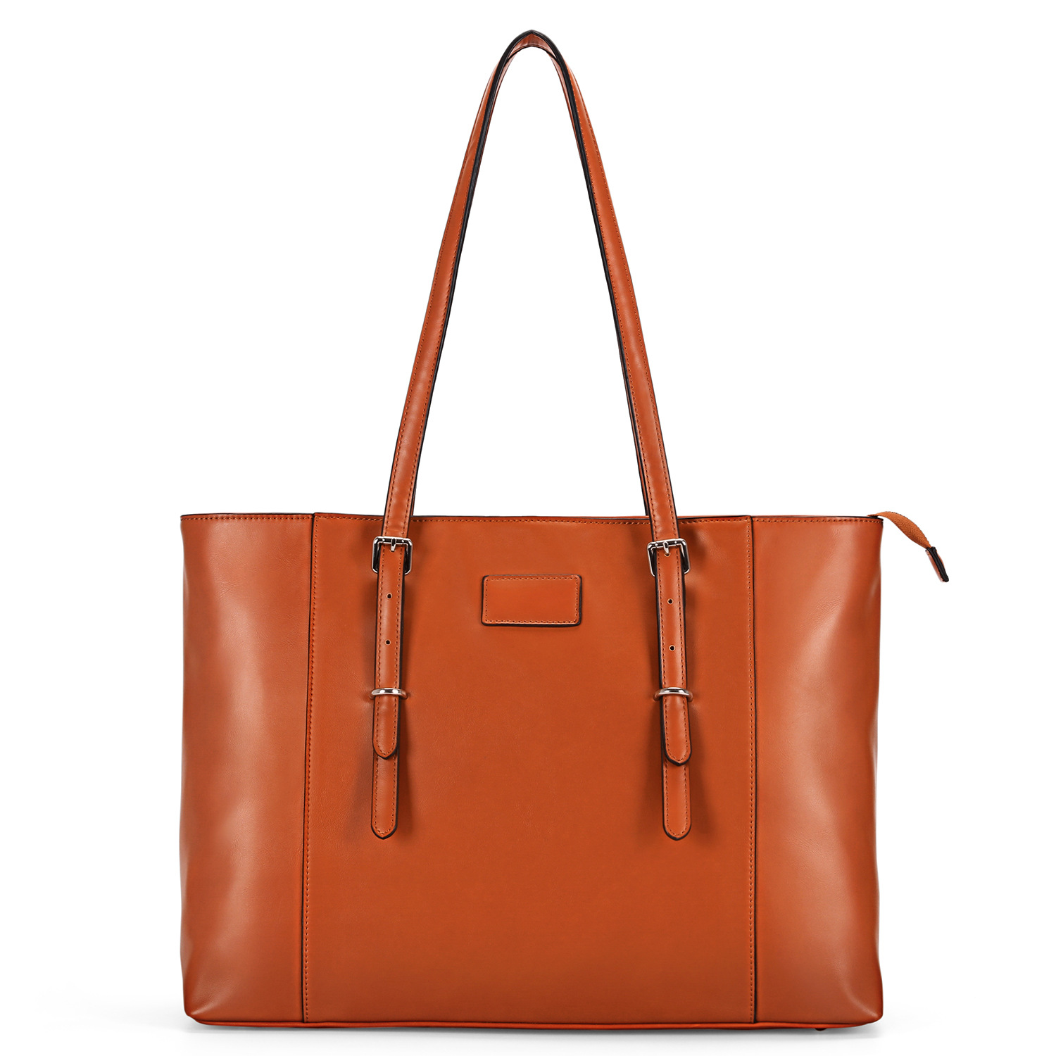 Bags For Women 2019 New Fashion Leather Tote Bag Large Capacity Female Casual Shoulder Bag Black Brown Office Lady Handbag BolsaBags For Women 2019 New Fashion Leather Tote Bag Large Capacity Female Casual Shoulder Bag Black Brown Office Lady Handbag Bolsa