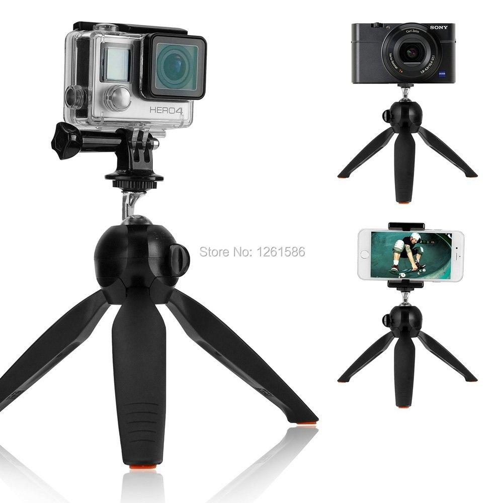 För Samsung S9 PLUS OBS S10 E / G4 Z2 Camera Photo Selfie Stick - Reservdelar och tillbehör för mobiltelefoner - Foto 2