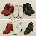 1/3 scale BJD shoes High heels for BJD/SD DIY doll accessories.Not included doll,clothes,wig,and other accessories 16C1083