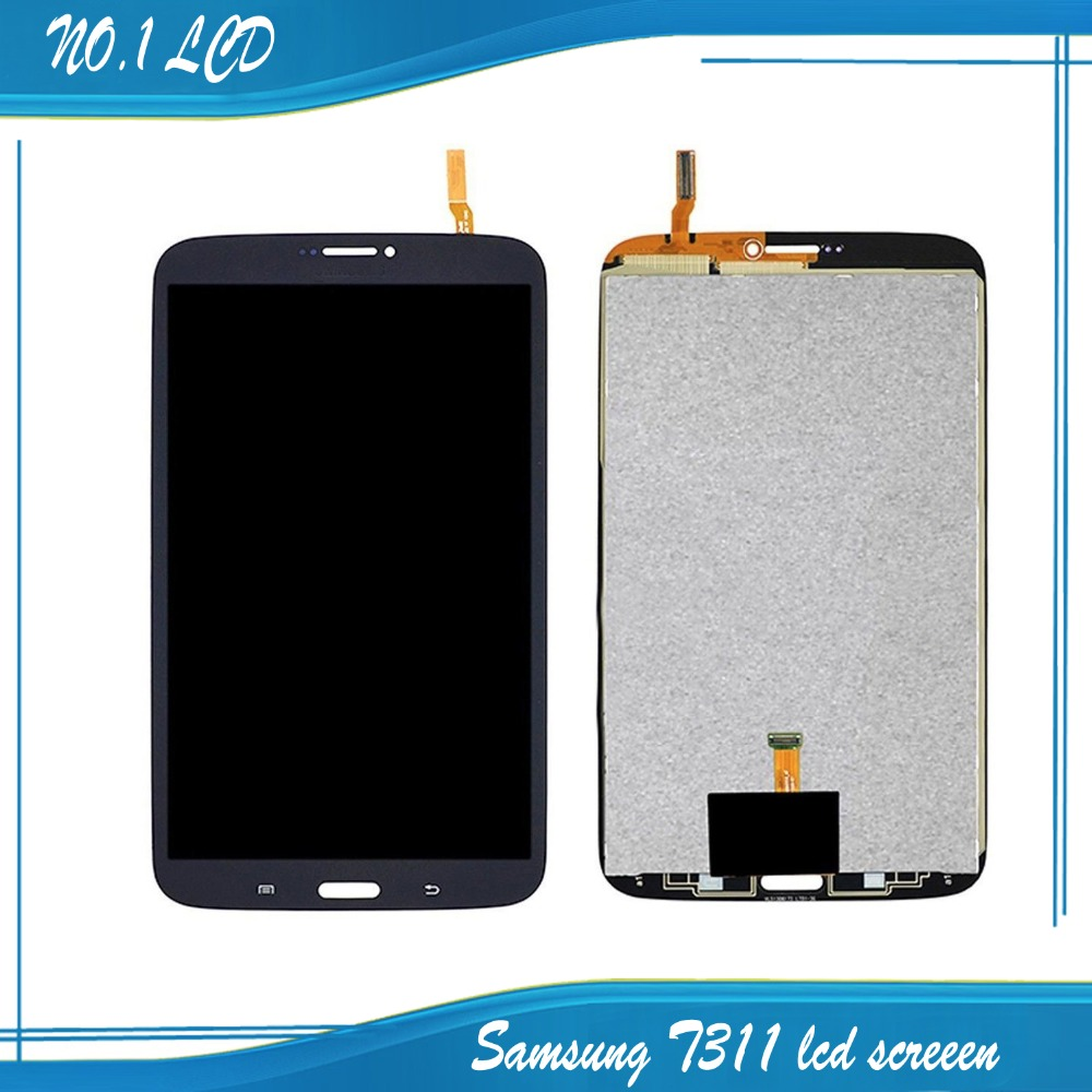 replacement full lcd display touch screen digitizer frame. Black Bedroom Furniture Sets. Home Design Ideas