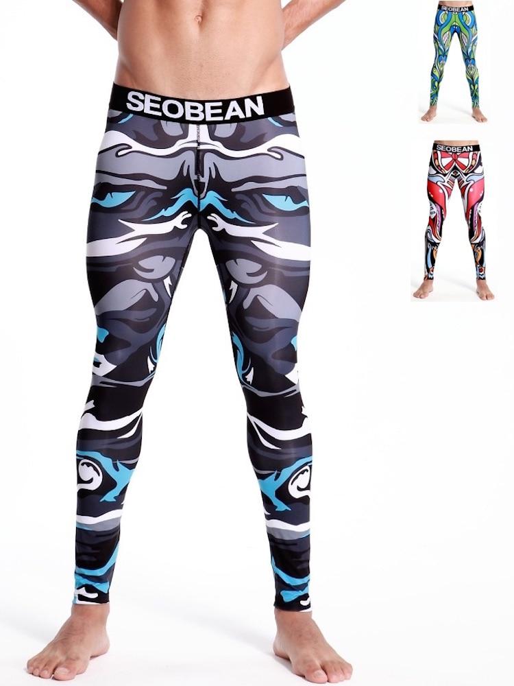 Markiplier Particular Big Boys Sport Cotton Jogger Pants Stretch Active Basic Sweatpants