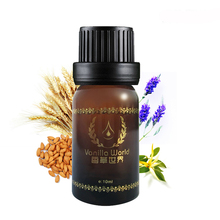 цены Shoulder nursing compound essential oil Relieve migraine headaches neck and shoulder pain Periarthritis of shoulder soothe