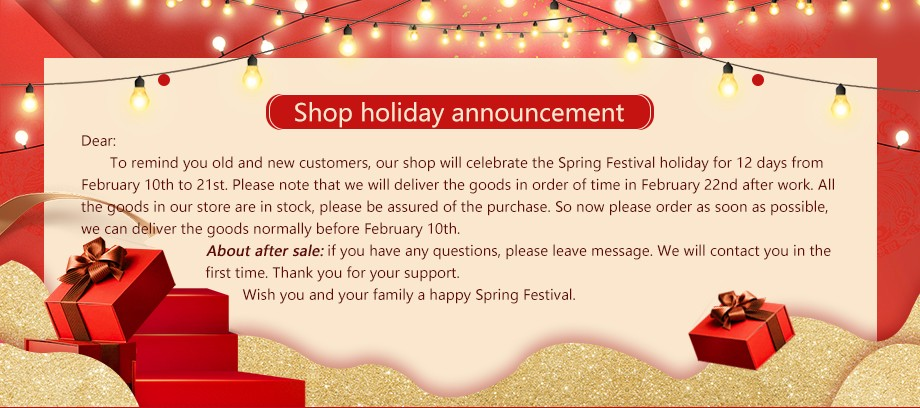 shop holiday announcement-920_01