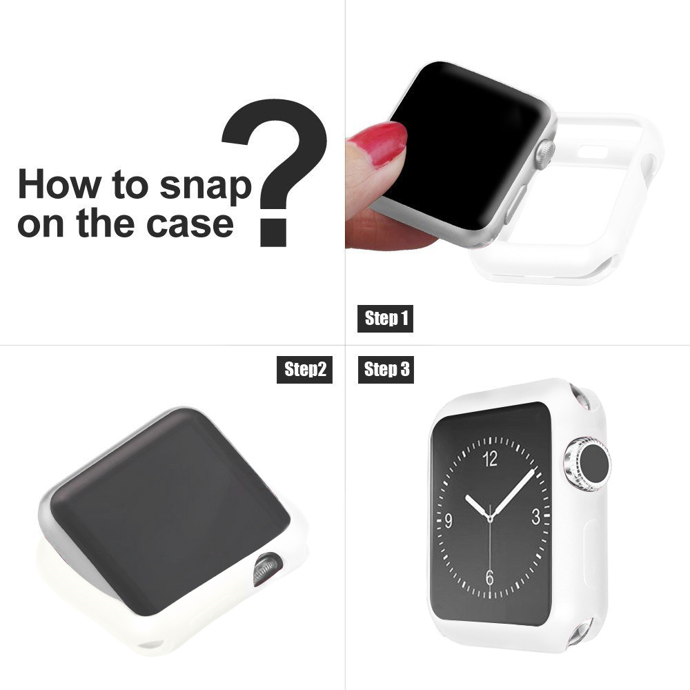 FGHGF-Stylish-Soft-TPU-protective-Case-Series-3-2-1-For-Apple-Watch-38mm-42mm-Colorful