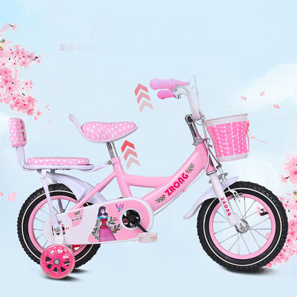 K7 2019 New 20-inch Folding Bicycle For Adults Ultra-light-speed Portable Children Bicycle For Boys And Girls(China)