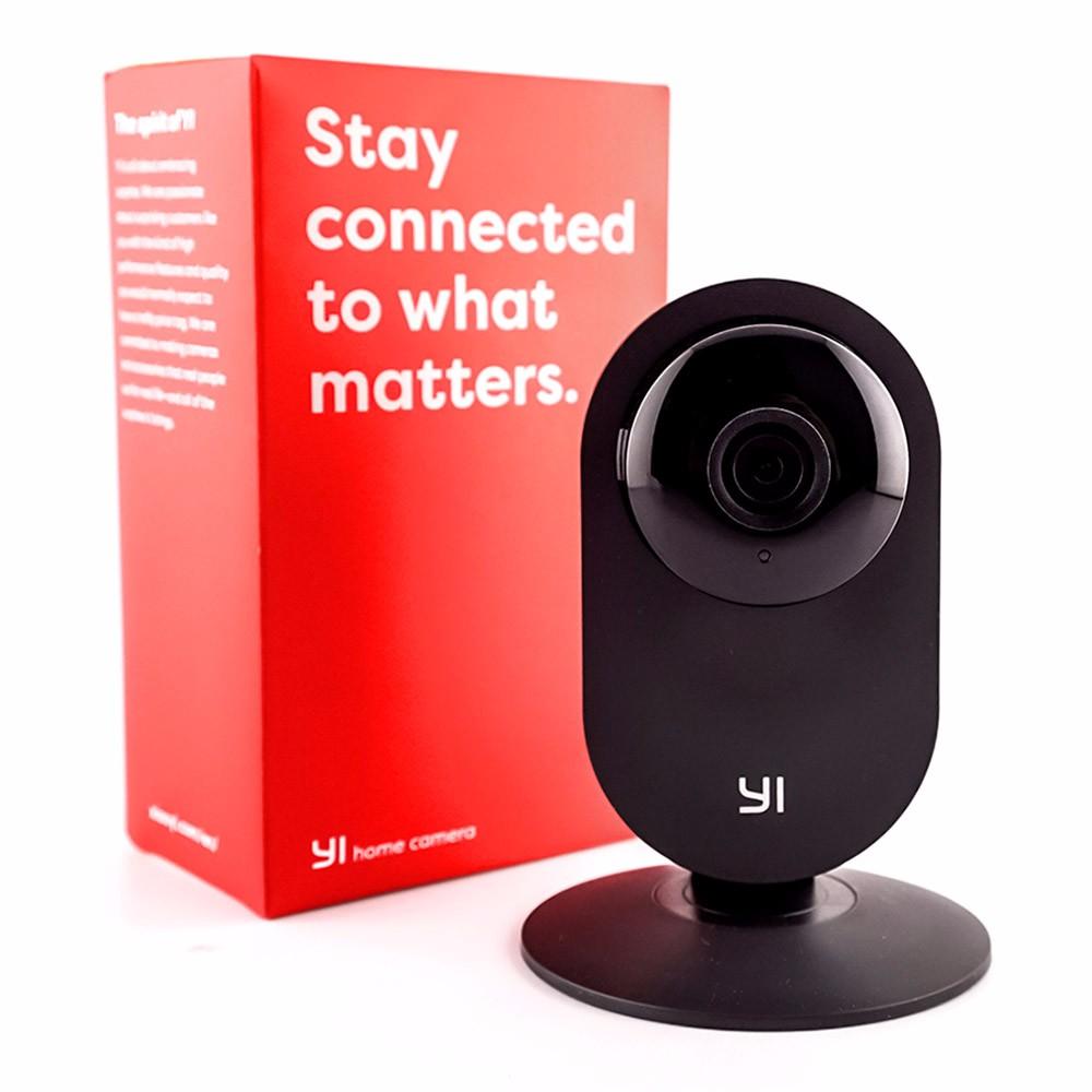 YI Home Camera (10)