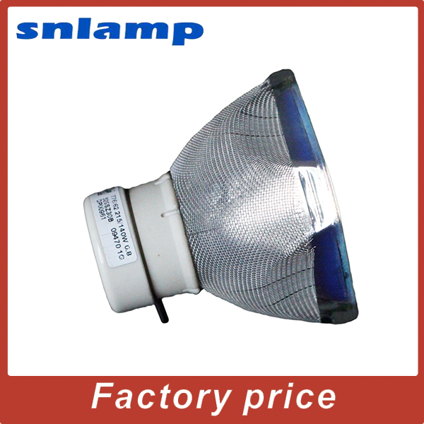 Original bare  Projector  bulb  DT01433 Lamp  for CP-EX250 CP-EX300Original bare  Projector  bulb  DT01433 Lamp  for CP-EX250 CP-EX300