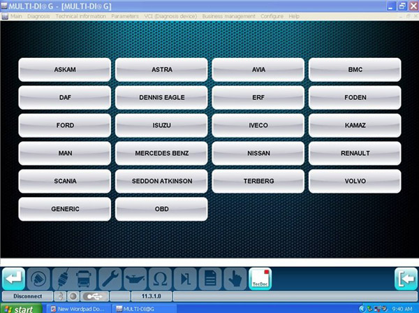 was-multi-diag-truck-diagnostic-tool-software-1