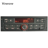 Car Radio 1din MP3 Player Car Audio Auto Radio USB Autoradio 1 Din