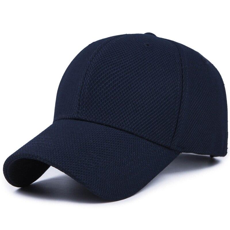 гольф-caps для мужчин летом на алиэкспресс