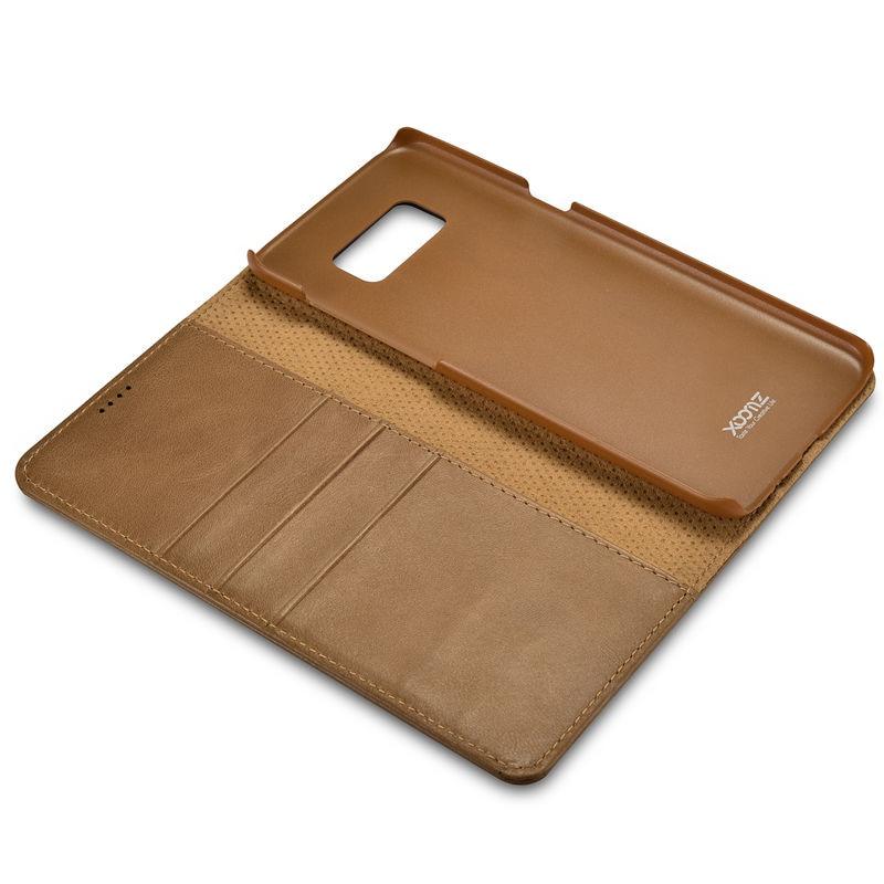Բնօրինակ XOOMZ դրամապանակային պատյան - Բջջային հեռախոսի պարագաներ և պահեստամասեր - Լուսանկար 5