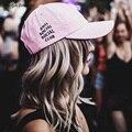 New Antisocial Social Club Weird Hat Baseball Cap Black Pink White Street Adjuatable Baseball Caps Brand New For Adult JS1162