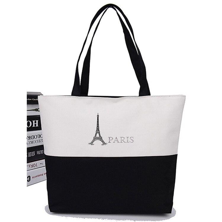 women bag New Wholesale  new explosion Landscape Shoulder Bag Handbag fashion handbags manufacturers selling 50