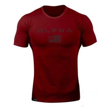 Nirvana T-shirts Men/Women Summer Tops Tees Print T shirt Men loose o-neck short sleeve Fashion Tshirts Plus Size ALPHA 1