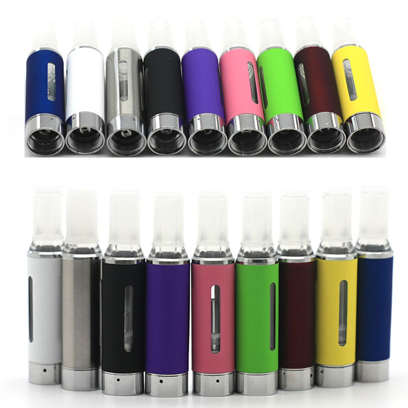 10pcs-MT3-atomizer-high-quality-electronic-cigarette-cartomizer-1-6ml-for-ego-evod-510-thread-battery (1)