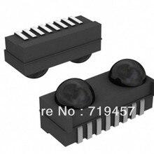100 TFDU6103 TXRX IRDA 4 Мбит 4 мм топ 8-SMD(TFDU6103-TT3