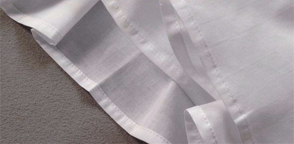 half slips (3)