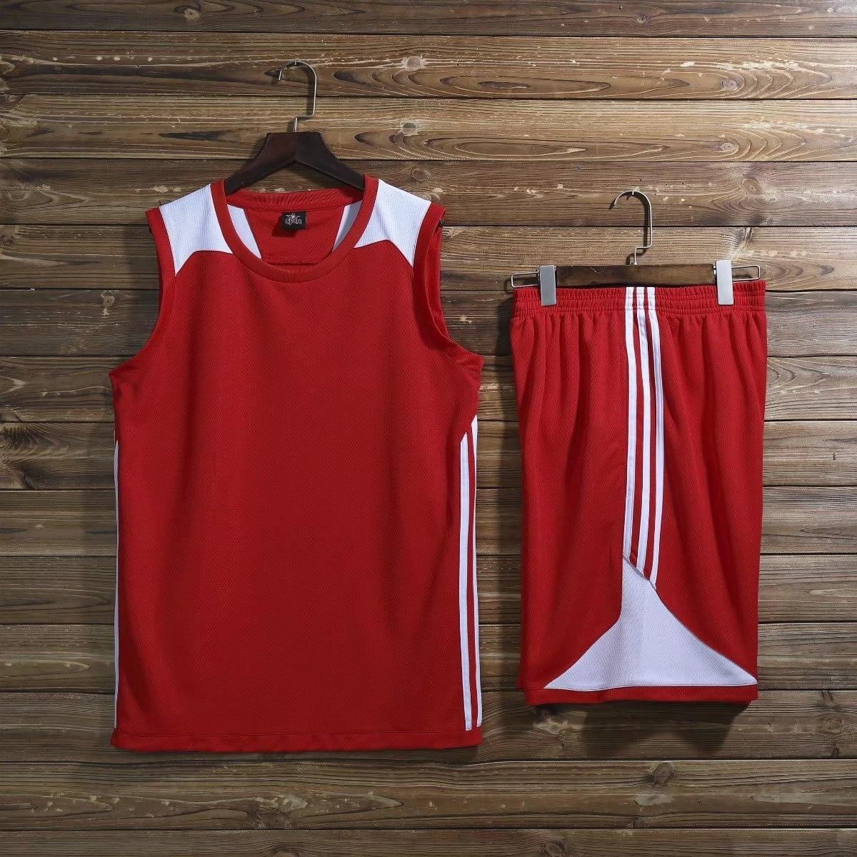 ילד כדורסל חליפות, גברים נשים כדורסל אימון תחרויות ג 'רזי, לנשימה ספורט ג' רזי עבור מכללת כדורסל גופיות