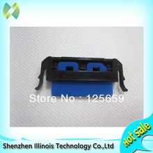 for Epson DX5 Mimaki JV33/JV5 wipers with holders printer parts цены