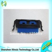 for Epson DX5 Mimaki JV33/JV5 wipers with holders printer parts mimaki encoder sensor for jv33 jv5 printer parts