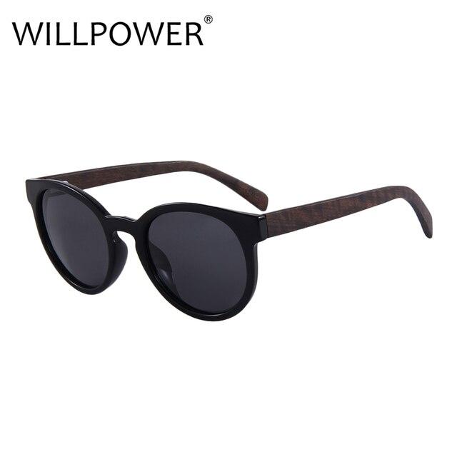 083863278398f WILLPOWER hombre Gafas De Sol 2018 Mujer marca diseñador Gafas De Sol Oculos  De Sol Masculino