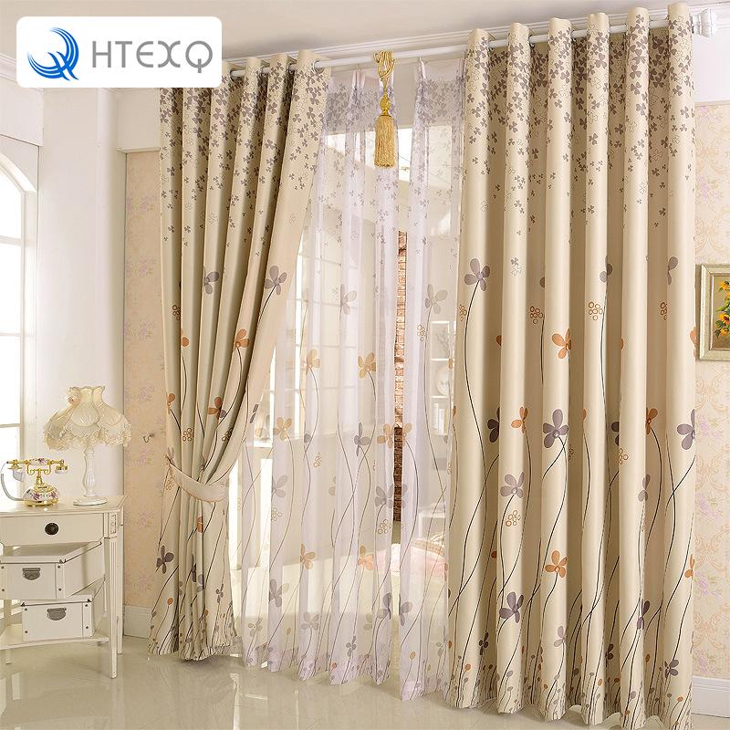 diseo decoracin cortina de envo libre de la cortina de la sala de estar dormitorio cortinas