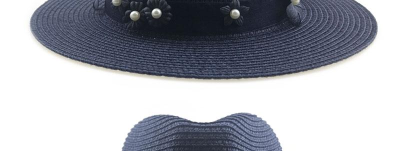 Flat-Top-Straw-Beach-Panama-Hat-Summer-Hats-For-Men-Women-Straw-Hats-Snapback-Gorras_02