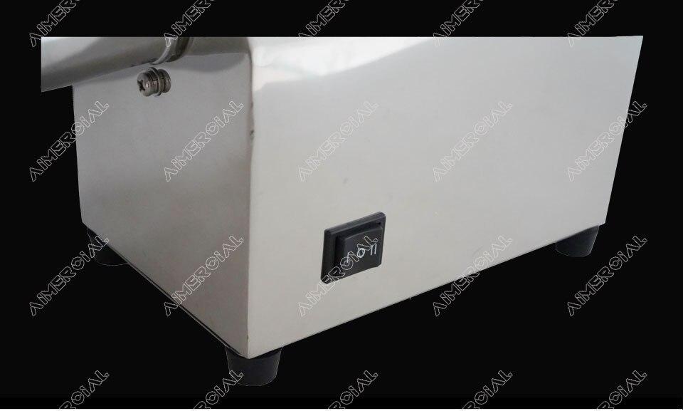 绞肉机TC5,TC7-AMC_36