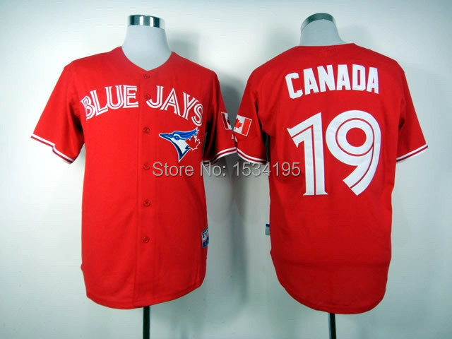19 Jose Bautista red canada.jpg