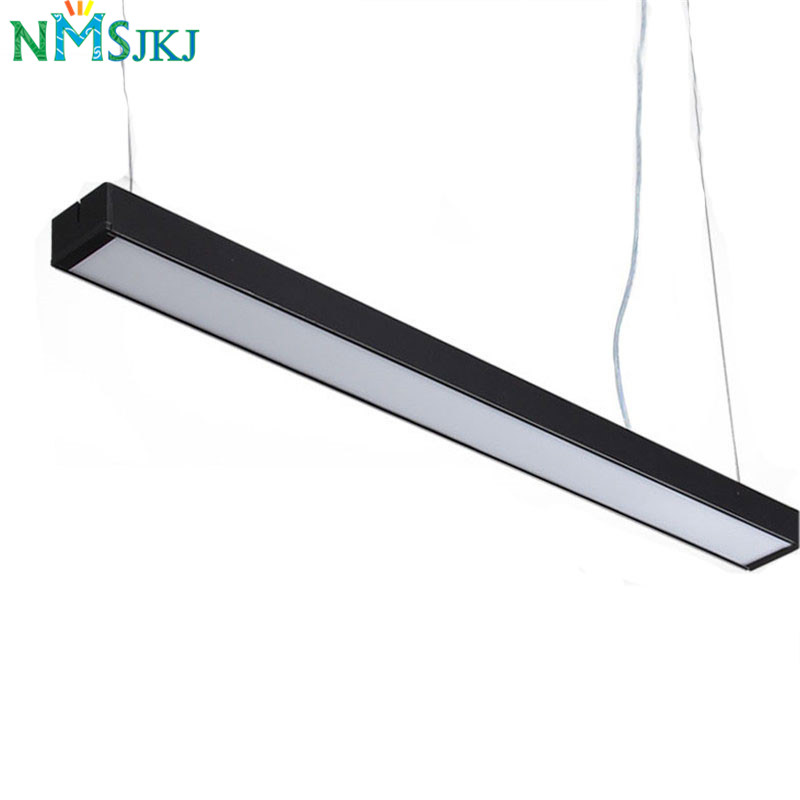 все цены на Modern White LED Pendant Light for Dining Room Kitchen Restaurant Hanging Pendant Lamp