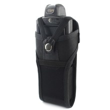 HON-MARK PDA Parts Fabric Protective Holster For Symbol MC3000 MC3090 MC3070 MC3190