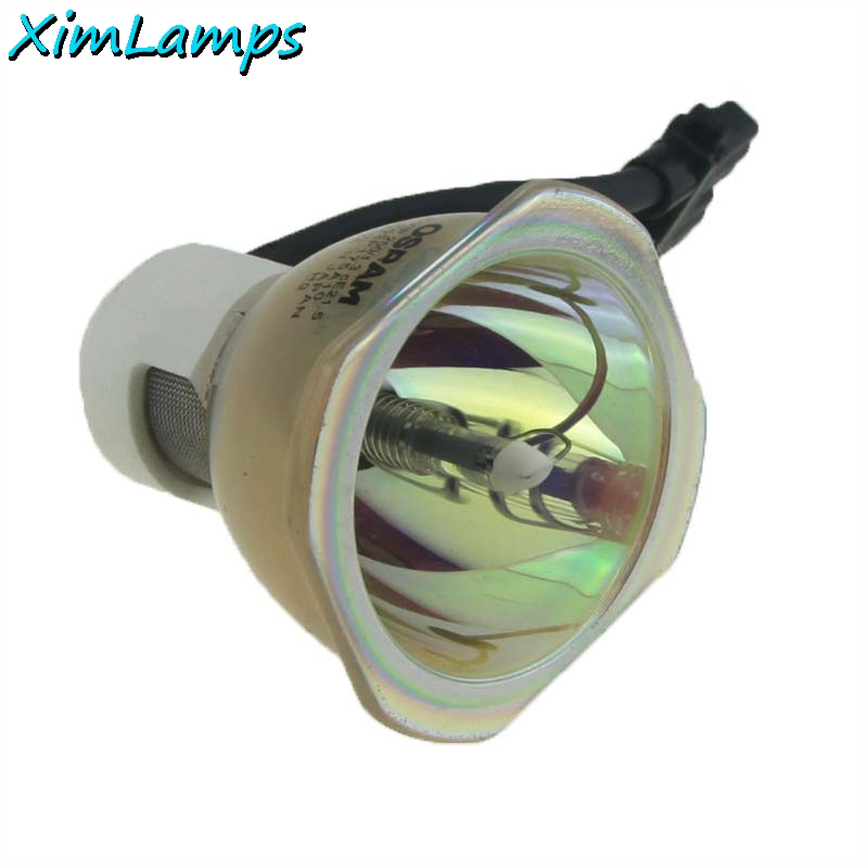 XIM Lamps VLT-HC900LP Projector Original Bare Lamp for MITSUBISHI HC900 HC900E HC900U HD4000 HD4000U original for asus x53s a53s k53sj k53sc p53s k53sm k53sv laptop motherboard 2 1 2 3 3 0 3 1 ddr3 mainboard fully tested