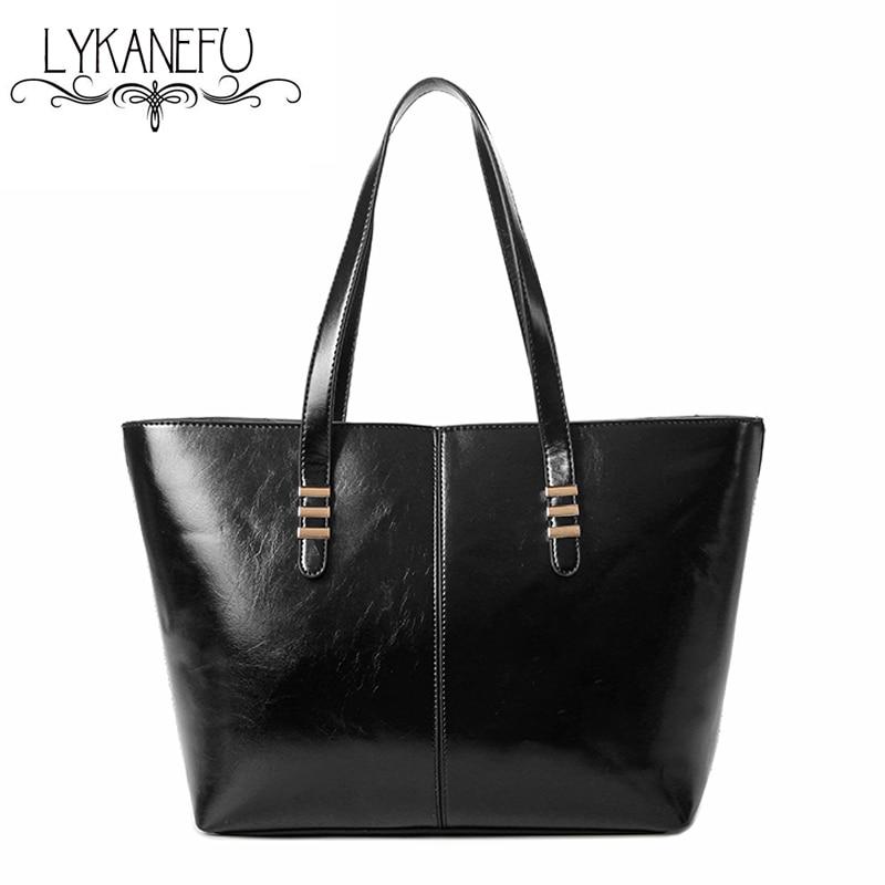 Online Get Cheap Shopping Bag Material -Aliexpress.com | Alibaba Group
