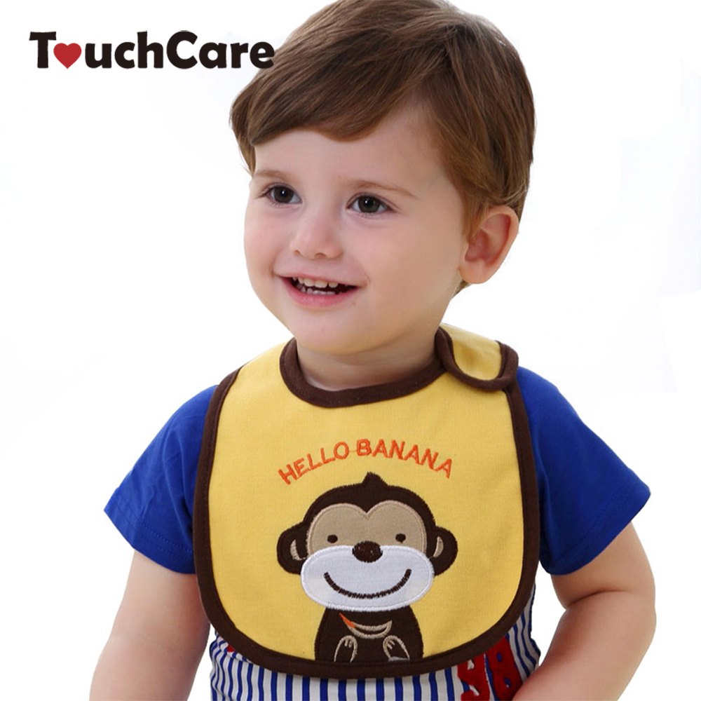 Clearance 100+ Pattern Design Baby Bibs Burp Cloths Baby ...