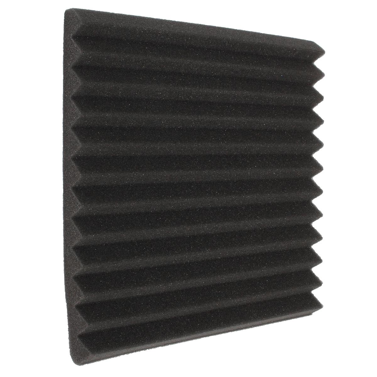 achetez en gros panneaux de mousse acoustique en ligne des grossistes panneaux de mousse. Black Bedroom Furniture Sets. Home Design Ideas
