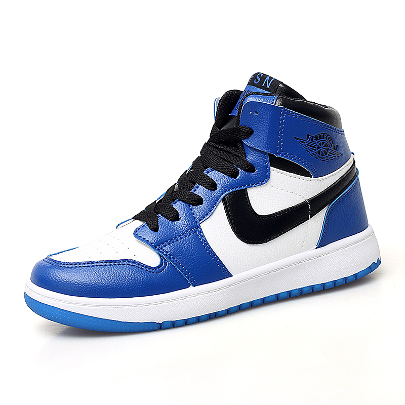 info for 10af3 21518 Jordan 1 Basketball Shoes Breathable Multicolor Jordan Shoes Zapatillas  Mujer Deportiva Off White Zapatillas Hombre Jordan Retro